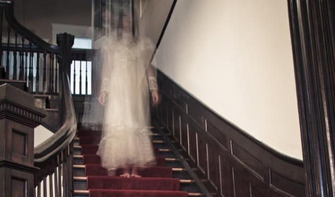 10 szörnyű haláleset, amiket a szellemek számlájára írtak
