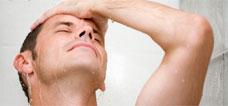 14 dolog, amit megtehetsz egy meztelen pasival